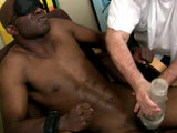 Tony-Jackson - Gay Porn - boygusher