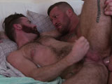 From iconmale - A-Fathers-Deep-Love