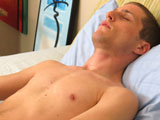 Showering-Jacob - Gay Porn - boygusher
