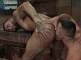 24-Hour-Boner-Part-1 - Gay Porn - RagingStallion