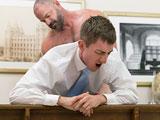 Elder-Lund-Chp-2-The-Calling - Gay Porn - mormonboyz