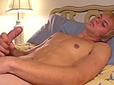 Home Alone Jerk Off