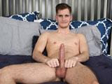 Dani-Demuse-Solo - Gay Porn - ChaosMen