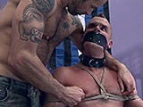Bdsm Training Play Part 2