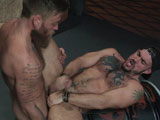 From falconstudios - Beards-Bulges-And-Ballsacks-Part-2