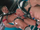 Gear-Play-Part-2 - Gay Porn - HotHouse