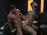 Beards-Bulges-And-Ballsacks-Part-3 - Gay Porn - falconstudios