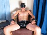 Foamy-Goodness - Gay Porn - boygusher