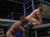 Vice-Part-3 - Gay Porn - RagingStallion