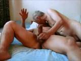 Sucking-Asian-Master - Gay Porn - wannasuckcox