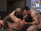 Vice-Part-5 - Gay Porn - RagingStallion