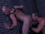 From ClubInfernoDungeon - Fistin-Alley