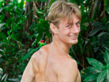 Blond-Surfer-Tracey-Is-Back - Gay Porn - islandstuds