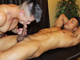 Mr-Hardball-Part-6-Coachs-Crush - Gay Porn - PeterFever