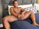 Buddy-Wild-Cums-Hard - Gay Porn - brokestraightboys