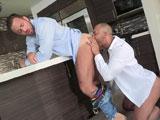 Hungry-For-Moore-Part-6 - Gay Porn - falconstudios