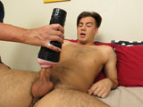 Room Service 2 - Boy Gusher