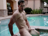 Austin-Hunter - Gay Porn - NextDoorMale