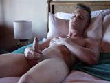 Jay Tee - Next Door Male