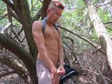 Urban-Jungle-3 - Gay Porn - boygusher