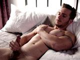 Griffith-Hawk - Gay Porn - NextDoorMale