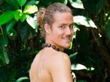 Sexy Surfer Kaiki - Island Studs