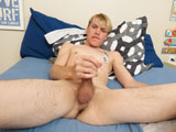 Jackson Wolfe 2 - Boy Gusher