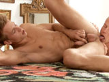 From BelAmiOnline - Nils-Tatum-And-Roald-Ekberg