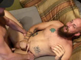 Rugged-And-Raw - Gay Porn - deviantotter