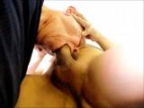 Swallowing-Asian-Cock - Gay Porn - wannasuckcox