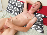 Introducing-Alen-Hastings-3 - Gay Porn - boygusher