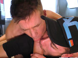 Hung-And-Thick - Gay Porn - hungyoungbrit