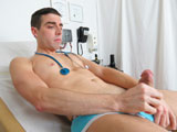Introducing-Dr-Mike-Edge - Gay Porn - collegeboyphysicals