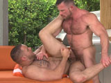 Beef Liam Knox And Ju.. - Titan Men