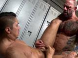 Big Tatts And Big Coc.. - Extra Big Dicks