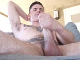 James Sinner - Next Door Twink