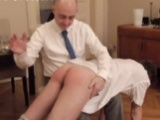 I Spanked The Waiter! - cp4men