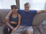 Aaron Tigger Fucks Ma.. - Hot Guys Fuck