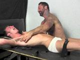 Taylor Tickled - Tickled Hard