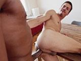 Sly Fucks Jonathan - TimTales