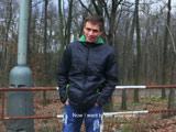 Czech Hunter 421 - Czech Hunter