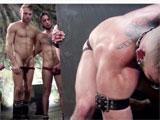 Jonah Fontana Gang Ba.. - Naked Sword