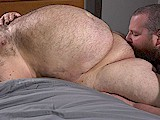 Big Daddy Likes It - Chub Videos