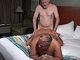 Cum On My Face Big Bo.. - Chub Videos
