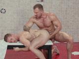 Bathhouse ballers 2