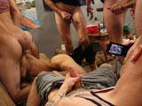 Breed College Boy Hol.. - FraternityX