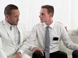 Elder Boon Ch 3 Sacra.. - Missionary Boys
