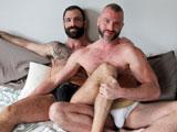 Jake Nicola And Donni.. - Bad Puppy
