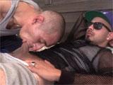 Nightlife And Cash - BiLatin Men