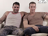 Ace Quinn And Ryan Bo.. - Bad Puppy